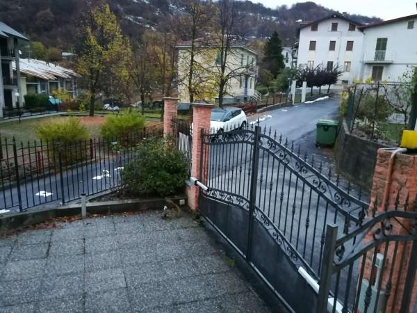 Casa indipendente in vendita a Montaldo di Mondovì, Centro, Con giardino, 200 mq - Foto 6
