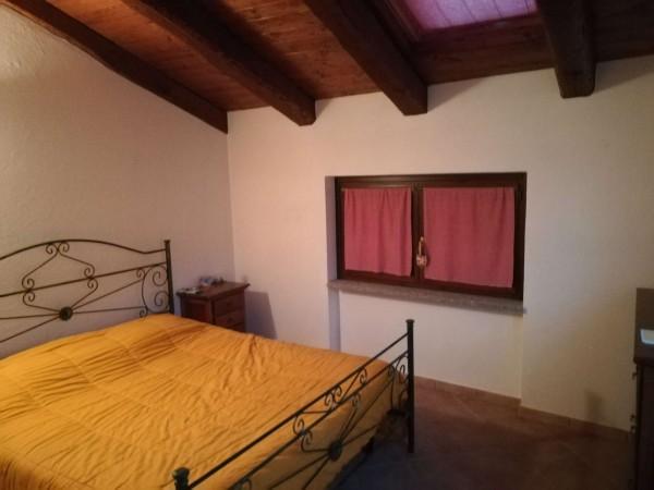 Casa indipendente in vendita a Montaldo di Mondovì, Centro, Con giardino, 200 mq - Foto 10