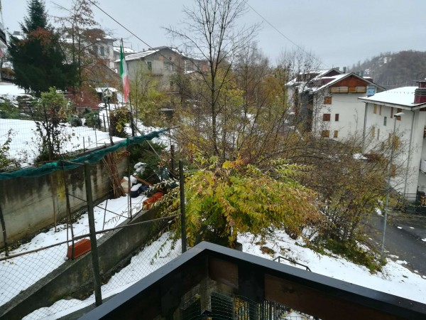 Appartamento in vendita a Roburent, Centro, Arredato, 55 mq - Foto 10