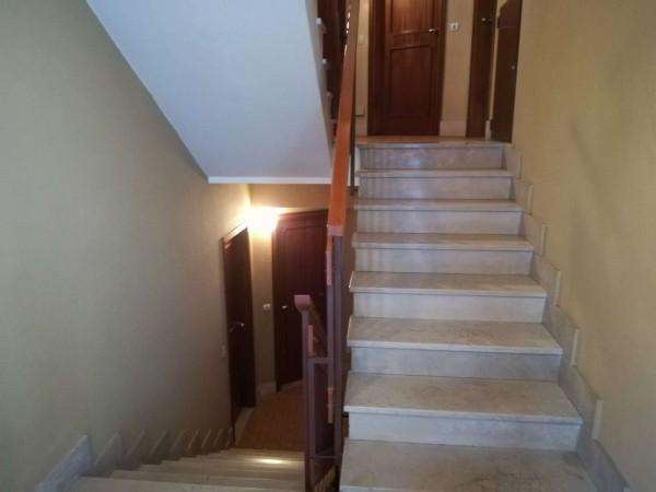 Appartamento in vendita a Roburent, Centro, Arredato, 55 mq - Foto 5