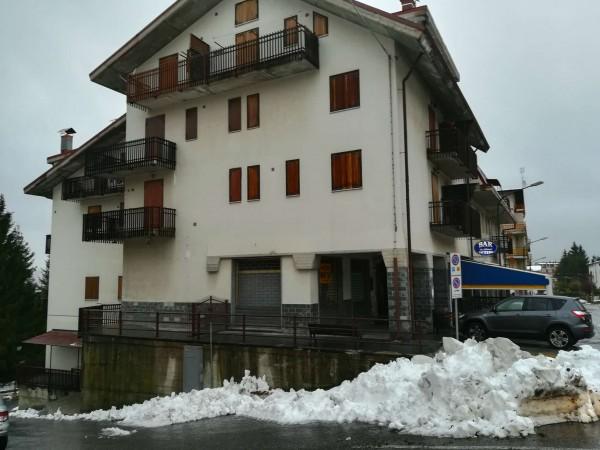 Appartamento in vendita a Roburent, Centro, Arredato, 55 mq - Foto 2