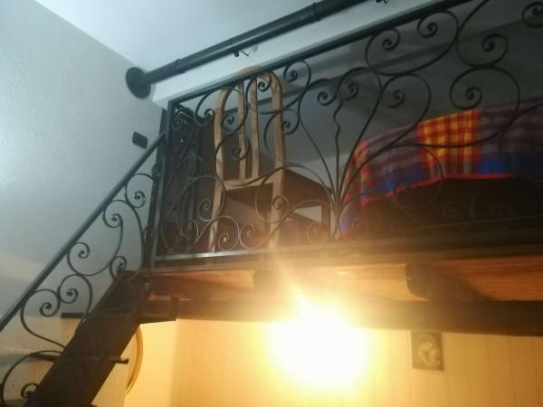 Appartamento in vendita a Roburent, Centro, Arredato, 55 mq - Foto 3
