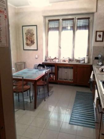 Appartamento in vendita a Torino, Lingotto, 90 mq - Foto 2