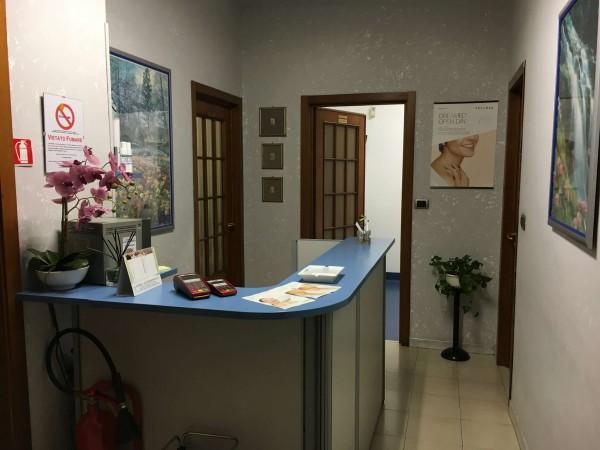 Locale Commerciale  in vendita a Torino, Residenziale, Arredato, 180 mq - Foto 23