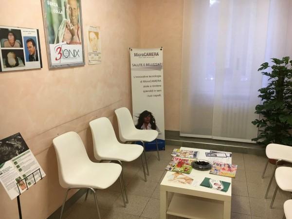 Locale Commerciale  in vendita a Torino, Residenziale, Arredato, 180 mq - Foto 37