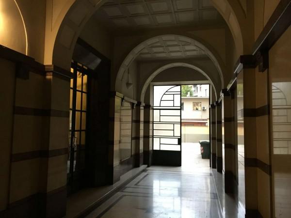Locale Commerciale  in vendita a Torino, Residenziale, Arredato, 180 mq - Foto 27