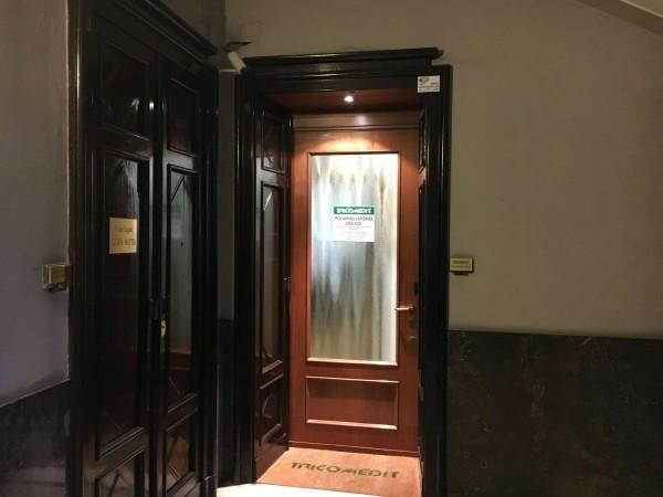 Locale Commerciale  in vendita a Torino, Residenziale, Arredato, 180 mq - Foto 45