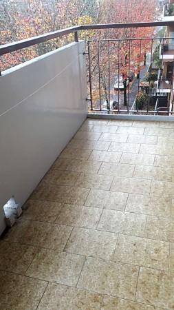 Appartamento in vendita a Desio, Stazione, Con giardino, 70 mq - Foto 10