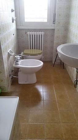 Appartamento in vendita a Desio, Stazione, Con giardino, 70 mq - Foto 8