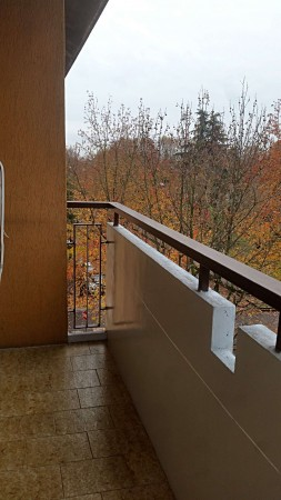 Appartamento in vendita a Desio, Stazione, Con giardino, 70 mq - Foto 12