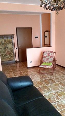 Appartamento in vendita a Desio, Stazione, Con giardino, 70 mq - Foto 17