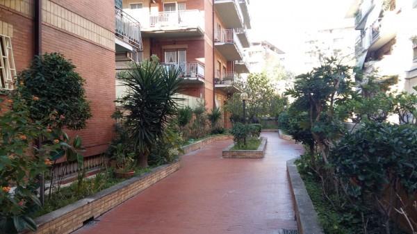 Appartamento in vendita a Roma, Magliana, 80 mq - Foto 25