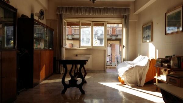 Appartamento in vendita a Roma, Magliana, 80 mq - Foto 22