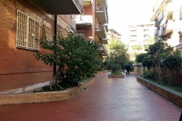 Appartamento in vendita a Roma, Magliana, 80 mq - Foto 14