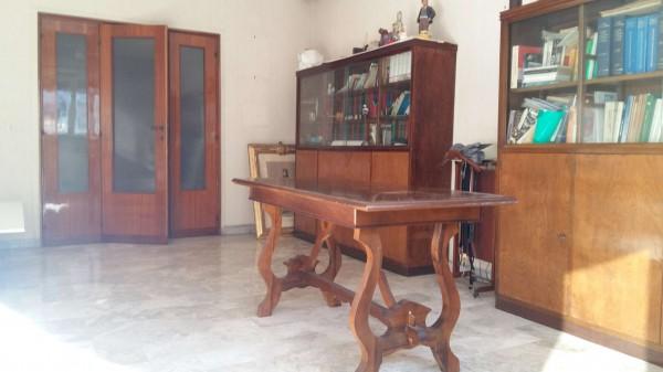 Appartamento in vendita a Roma, Magliana, 80 mq - Foto 21