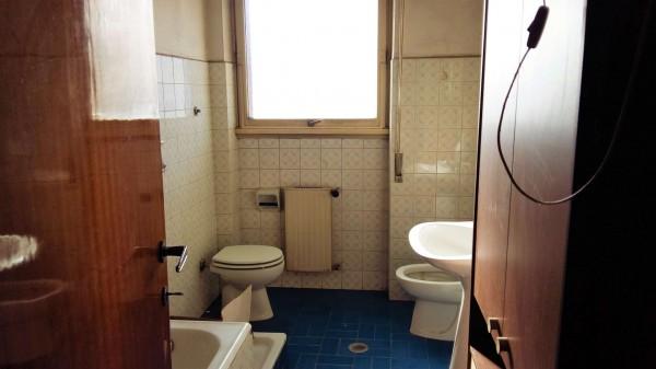 Appartamento in vendita a Roma, Magliana, 80 mq - Foto 5