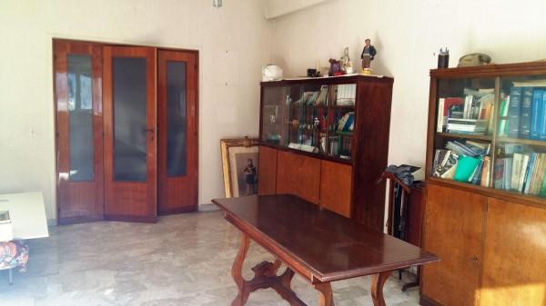 Appartamento in vendita a Roma, Magliana, 80 mq - Foto 4