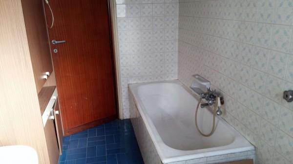 Appartamento in vendita a Roma, Magliana, 80 mq - Foto 6