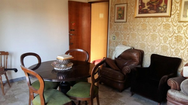 Appartamento in vendita a Roma, Magliana, 80 mq - Foto 13