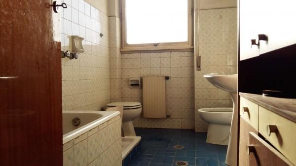 Appartamento in vendita a Roma, Magliana, 80 mq - Foto 7