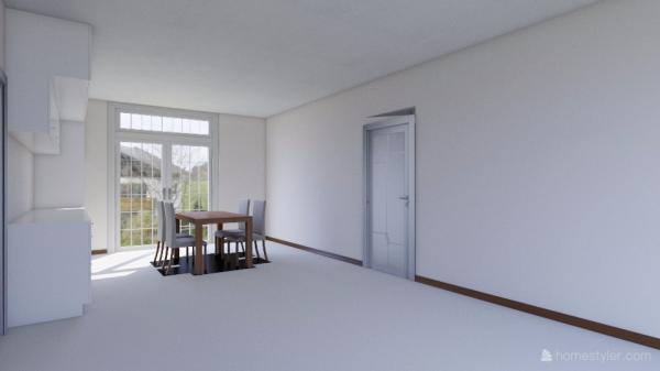 Appartamento in vendita a Subbiano, La Vigna, Con giardino, 84 mq - Foto 4