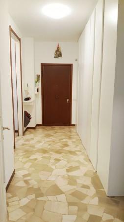 Appartamento in vendita a Milano, Con giardino, 95 mq - Foto 7