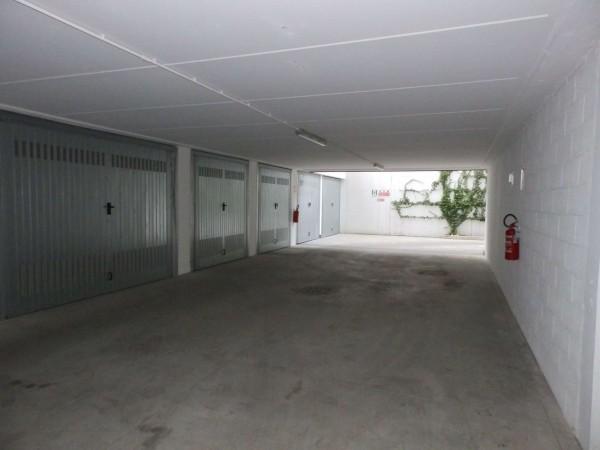 Appartamento in vendita a Giussano, Centrale, 82 mq - Foto 3