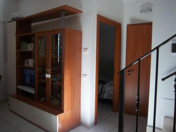 Appartamento in vendita a Roma, Torre Maura, 40 mq - Foto 11