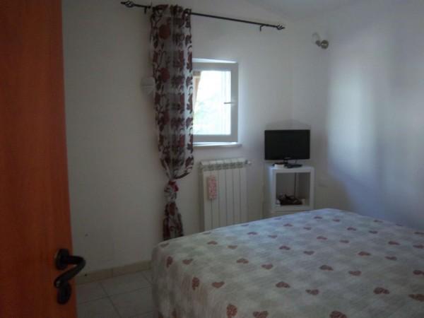 Appartamento in vendita a Roma, Torre Maura, 40 mq - Foto 10