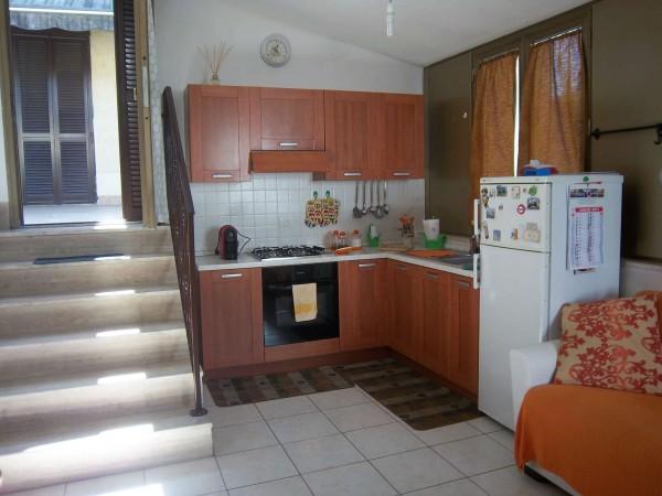 Appartamento in vendita a Roma, Torre Maura, 40 mq - Foto 13