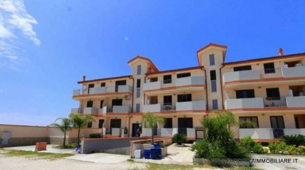 Appartamento in vendita a Monteiasi, Residenziale, Con giardino, 73 mq - Foto 3