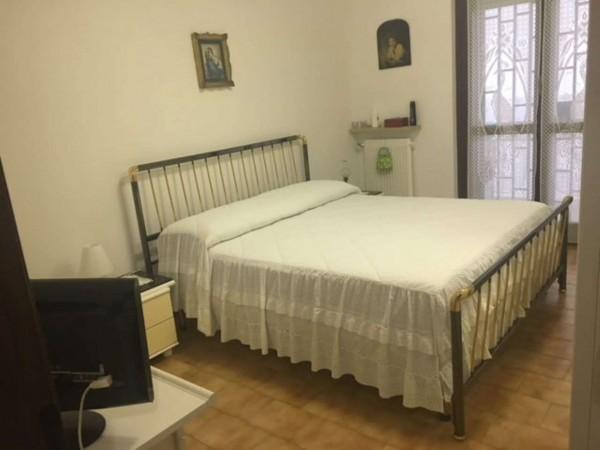 Appartamento in vendita a Alessandria, Cristo, 90 mq - Foto 5