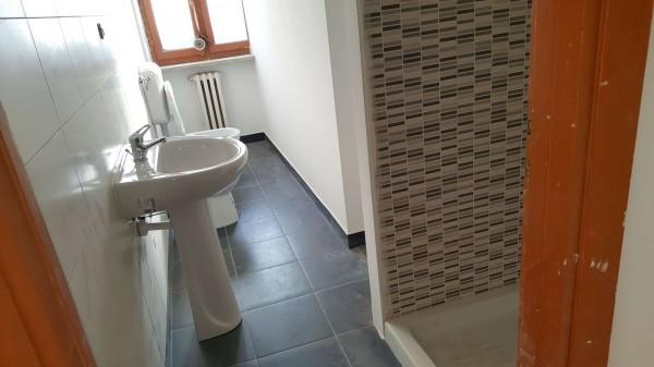 Appartamento in affitto a Torino, 55 mq - Foto 1