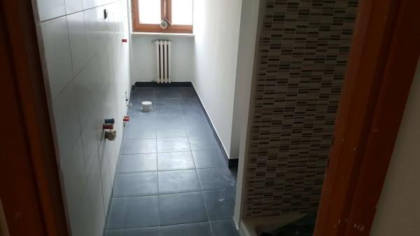 Appartamento in affitto a Torino, 55 mq - Foto 4