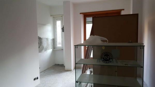 Appartamento in affitto a Torino, 55 mq - Foto 6
