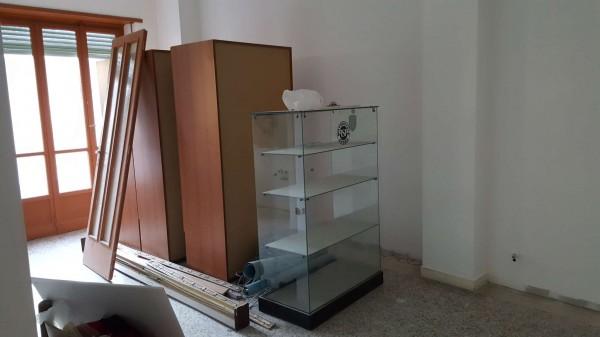 Appartamento in affitto a Torino, 55 mq - Foto 5