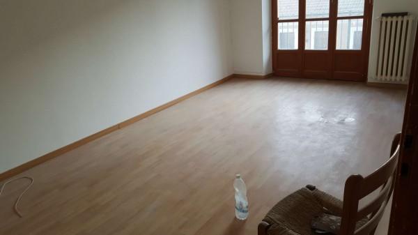 Appartamento in affitto a Torino, 55 mq - Foto 3
