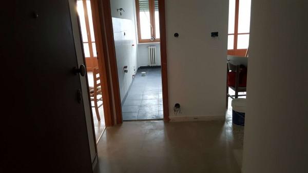 Appartamento in affitto a Torino, 55 mq - Foto 2
