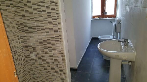 Appartamento in affitto a Torino, 52 mq