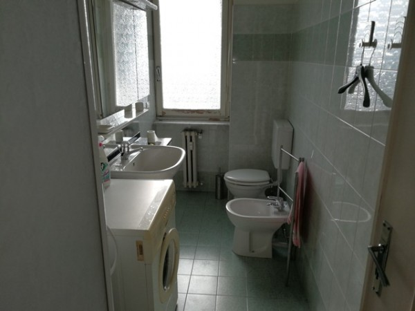 Appartamento in vendita a Asti, Piazza Primo Maggio, 67 mq - Foto 5