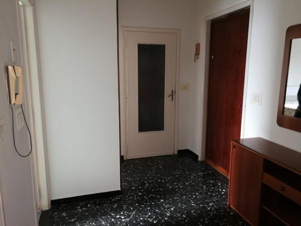 Appartamento in vendita a Asti, Piazza Primo Maggio, 67 mq - Foto 6