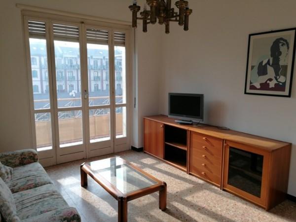 Appartamento in vendita a Asti, Piazza Primo Maggio, 67 mq - Foto 7