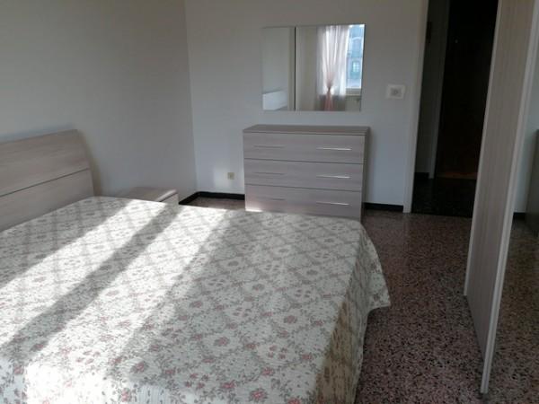 Appartamento in vendita a Asti, Piazza Primo Maggio, 67 mq - Foto 3