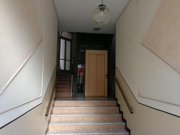 Appartamento in vendita a Asti, Piazza Primo Maggio, 67 mq - Foto 2