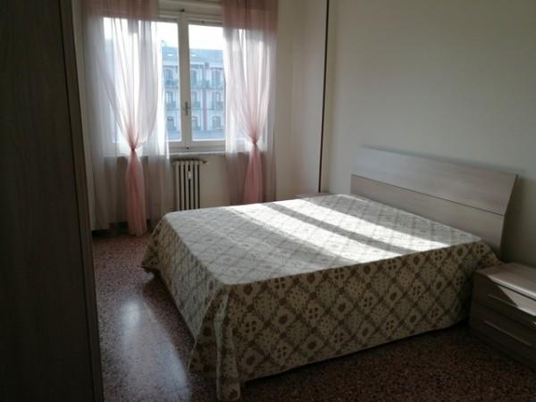 Appartamento in vendita a Asti, Piazza Primo Maggio, 67 mq - Foto 4