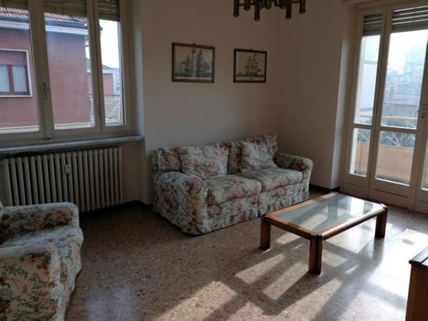 Appartamento in vendita a Asti, Piazza Primo Maggio, 67 mq - Foto 8