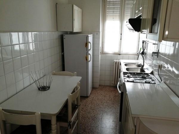 Appartamento in vendita a Asti, Piazza Primo Maggio, 67 mq - Foto 9