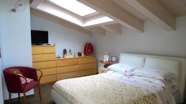 Appartamento in vendita a Cesenatico, Villamarina, 108 mq - Foto 8