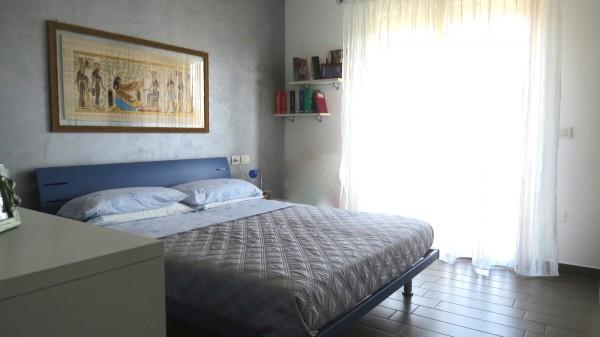 Appartamento in vendita a Cesenatico, Villamarina, 108 mq - Foto 11