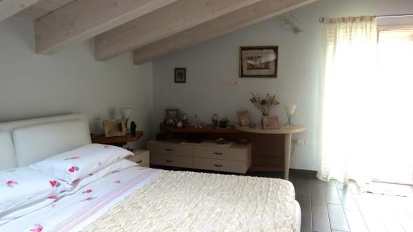 Appartamento in vendita a Cesenatico, Villamarina, 108 mq - Foto 7